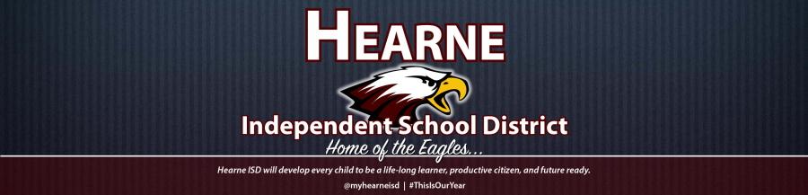Hearne ISD
